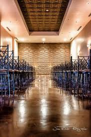 Dallas Wedding Venues Vouv Meeting U0026 Event Space Venue Dallas Tx Weddingwire