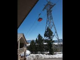 cozy mountain view villa with ski in ski out homeaway teton