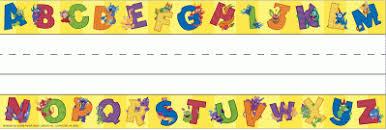 student name tags for desks student desk name plates desk design ideas