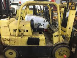 hyster s150 15 000lb capacity for sale call 616 200 4308