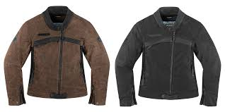 best bike leathers best womens motorcycle jackets u002714 dennis kirk powersports blog