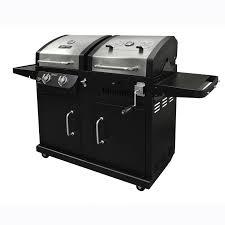 Backyard Grill 5 Burner Propane Gas Grill by Buy Propane Bbqs Online Walmart Canada