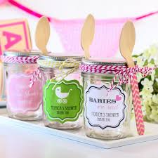 baby shower things 5 things you didn t about baby showers baby shower ideas