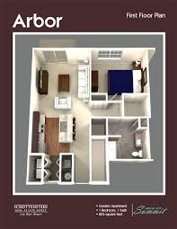 Floor Plans Com by Floor Plans Apartments For Rent In Grove City Ohio Grove City