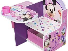 Kids Furniture Desk by Furniture 41 Cute Mickey Mouse Desk Chair Covers For Girls