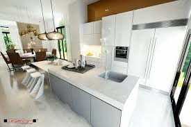 Fancy Kitchen Designs 5 Inspiring Kitchen Designs You Wish To Have Known Earlier