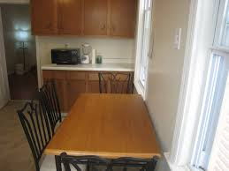 2 Bedroom Apartments For Rent In Nj Amazing Design 3 Bedroom Apartments For Rent In Paterson Nj