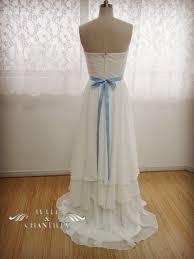 design your wedding dress custom made elegant sweetheart bodice