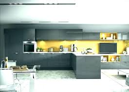 yellow and green kitchen ideas yellow kitchen decor blue and yellow kitchen decor awesome yellow