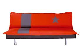 sofa cama barato urge sofá maravilloso de sofa cama barato sofa cama barato segunda mano