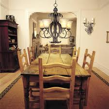 bamboo dining room furniture bamboo dining room