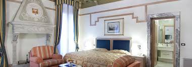 hotel foscari palace venice u2013 official site u2013 boutique hotel venice
