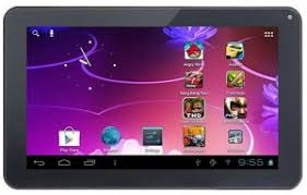 9 inch android tablet android tablets best reviews about android tablets such as coby