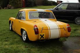 used 1974 mg midget for sale in nottinghamshire pistonheads