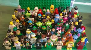help catch the crook who stole 7 000 lego collection from our web