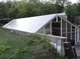 Garden Shed Greenhouse Plans 268 Best Greenhouse Images On Pinterest Green Houses Greenhouse