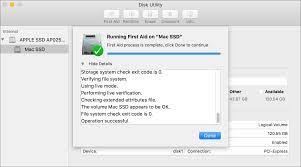 how to prepare your mac for macos sierra the mac security blog