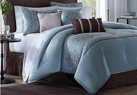 King Comforter Sets Blue Blue Bedding Sets Blue Bed Linens U0026 Sheets