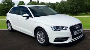 audi a3 2 0 tdi service intervals audio a3 5 door manual used audi cars buy and sell in the uk