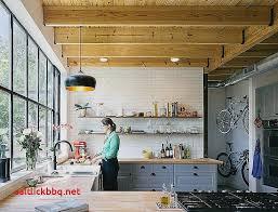 meuble bas cuisine 100 cm best of meuble bas cuisine 100 cm pour idees de deco de cuisine