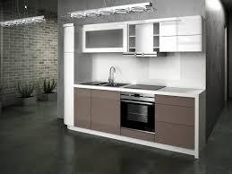 Modern Kitchen For Small Apartment Kitchen Design Alluring New Kitchen Designs Kitchen Trolley