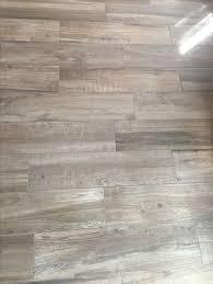 Floor Decor In Norco Ca Best 25 Wood Look Tile Ideas On Pinterest Wood Look Tile Floor