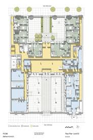 New York Apartments Floor Plans The Residences At Ps186 Rentals New York Ny Apartments Com