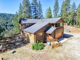 wilderness ranch boise idaho wilderness ranch homes for sale