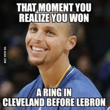 Meme Impact - image result for steph curry memes stephen curry pinterest