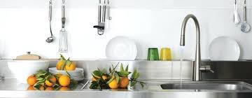 kohler touchless kitchen faucet kitchen faucet touchless pizzle me
