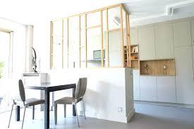 cuisine bambou brise vue interieur brise vue interieur claustra cuisine bambou