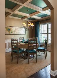 New Home Decorating Trends Welcome Parade Of Homes Discover The Hottest Alabama Ne