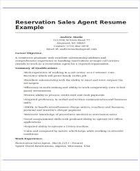 Call Center Agent Resume Sample Sample Call Center Resume Template Billybullock Us