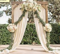 wedding rentals houston find wedding vendors for venues decorations cakes invitation