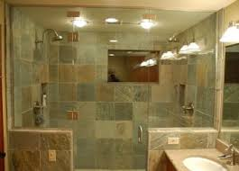 bathroom shower tub tile ideas small bathroom ceramic tile ideas wall designs tub images