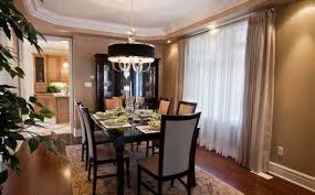 dining room small dining room decorating ideas minimalist