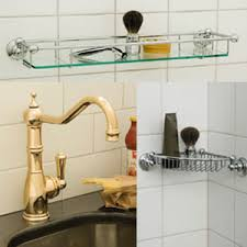 bathroom accessories bathroom accessories suppliers india bathroom accessories