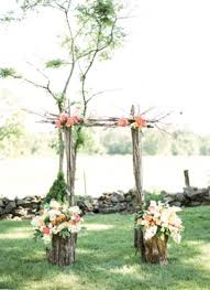 wedding arches outdoor 43 outdoor summer wedding arches happywedd