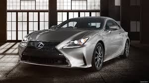lexus hatchback 2016 2017 lexus rc luxury sedan gallery lexus com