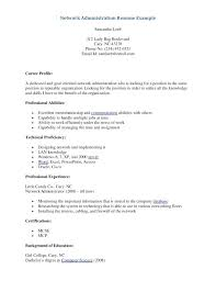 jobs resume exles for college students sle resume for college students with no experience no job