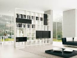 Home Office  Home Office Furniture Desk Magnificent With - Home office remodel ideas 6