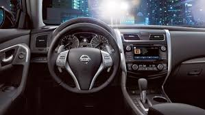 nissan altima 2015 intelligent key 2015 nissan altima 2 5 sedan car reviews new car pictures for