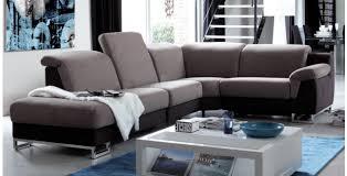 canapé mobilier de design mobilier de