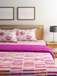 bedding sets buy bedding sets online at best deals myntra