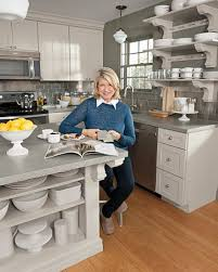 martha stewart kitchen canisters best 25 martha stewart kitchen ideas on martha