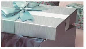 wedding dress boxes the wedding warehouse carlisle cumbria wedding dress cleaning and