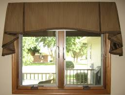 Chocolate Brown Valances For Windows 190 Best Window Treatment Ideas Images On Pinterest Window