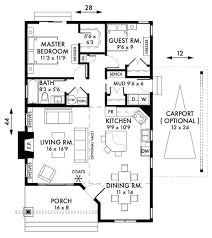 enchanting english house plans contemporary best inspiration