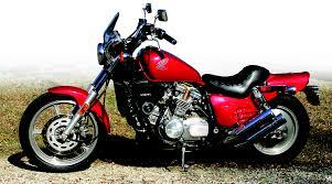 honda vf 1984 honda vf 700 c pics specs and information onlymotorbikes com