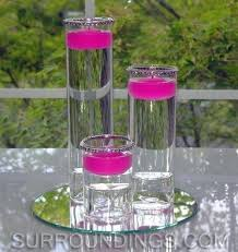 Vases Wholesale Bulk Floating Candle Cylinders U2013 Eatatjacknjills Com